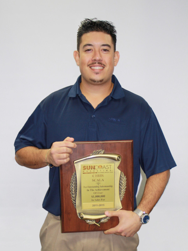 chris_award