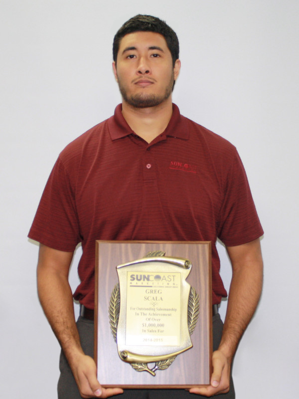 greg_award